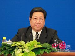 Chine : les prix à la consommation devraient baisser en février
