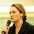 Caroline Puel : les réformes en Chine se dérouleront dans une situation plus complexe