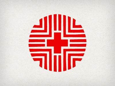 Affiches d'appel à l'aide pour le Japon 11