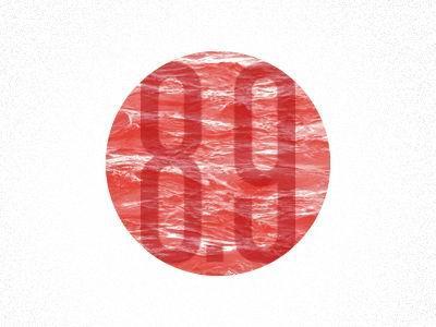 Affiches d'appel à l'aide pour le Japon 14