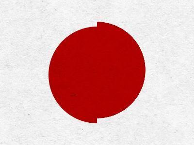 Affiches d'appel à l'aide pour le Japon 15