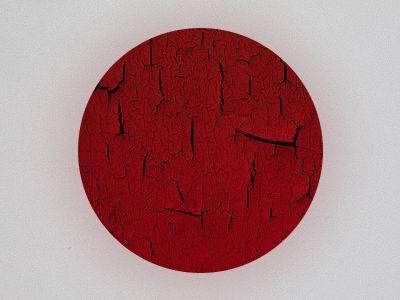 Affiches d'appel à l'aide pour le Japon 22
