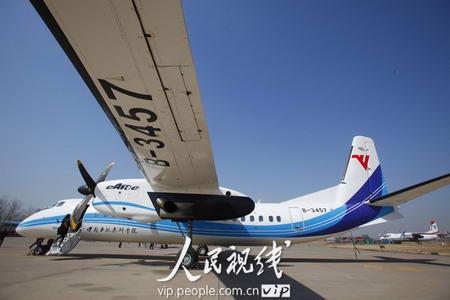 Industrie Airbus : la Chine joue la division entre Paris