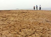 Sécheresse dans le Hubei : 290 000 personnes souffrent d'une pénurie d'eau potable