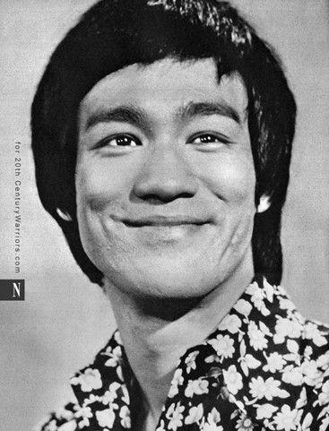 Une vente aux enchères consacrée à Bruce Lee à Hong Kong