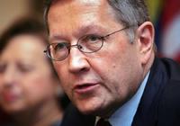 Crise de la dette : le chef du FESF qualifie de 'productifs' ses entretiens avec les responsables chinois