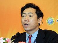 La Chine court le risque de devenir victime de la crise de la dette souveraine