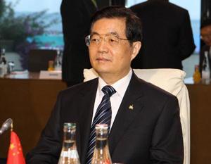 La Chine promet d'aider davantage les autres pays en développement