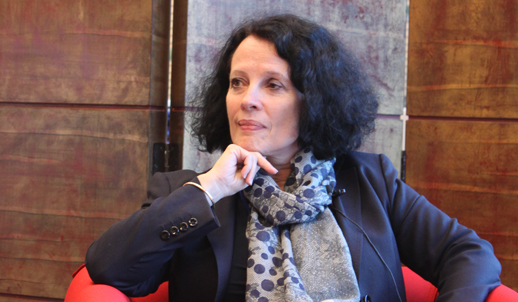 Sylvie Bermann : les investissements chinois en France sont bienvenus