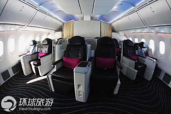http://images.china.cn/attachement/jpg/site1002/20120319/001ec94a271510d136f91d.jpg