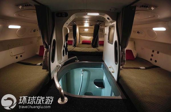 dcouvrir lintrieur du boeing 787 dreamliner