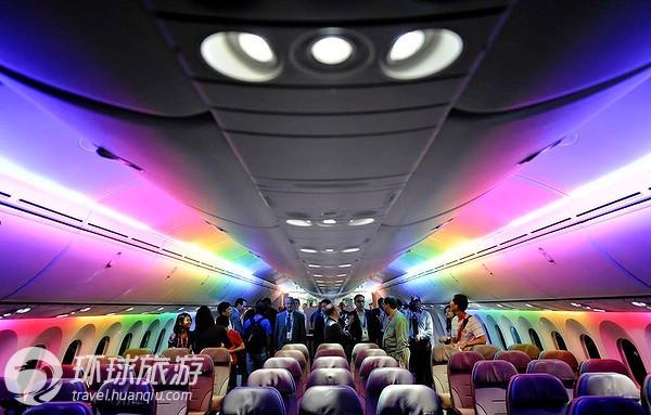http://images.china.cn/attachement/jpg/site1002/20120319/001ec94a271510d137e223.jpg