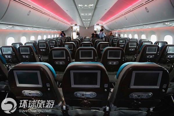 http://images.china.cn/attachement/jpg/site1002/20120319/001ec94a271510d1380827.jpg