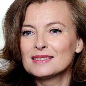 Valérie Trierweiler recommence à tweeter