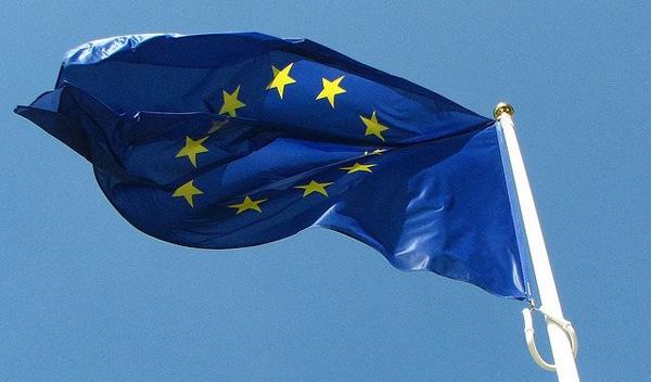Les puissances européennes n'ont plus de rôle à jouer dans le Pacifique