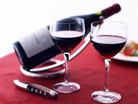 La Chine redouble de vigilance sur l'importation de faux vins français