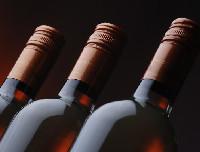 Réactions françaises sur l'éventuelle double enquête sur les importations de vin d'Europe en Chine