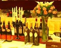 La Chambre de commerce de l'UE en Chine considère la double enquête sur l'importation de vin comme une sorte de protectionnisme