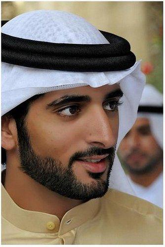 rachid <b>ben mohammed</b> al maktoum - 001ec94a271511a6c2ae22
