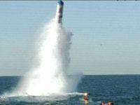 Les nouveaux sous-marins stratégiques chinois sont armés de missiles intercontinentaux