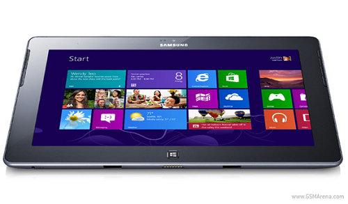 Samsung le prix de l 39 ativ tab sur windows 8 rt est il - Prix de tablette samsung ...