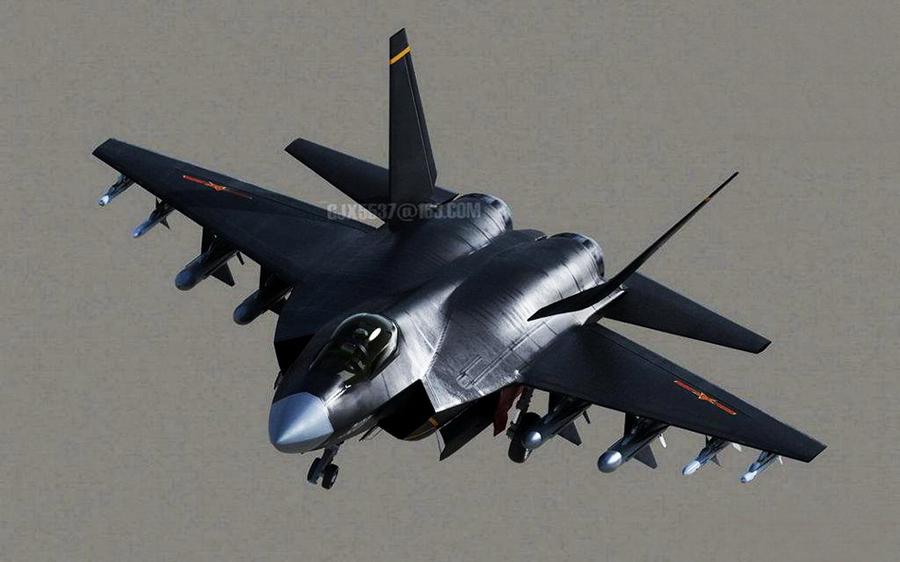FORUM DE LA TAVERNE DE L'ETRANGE :: L'avion Russe MiG-41
