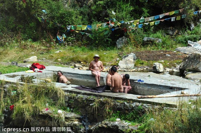 http://images.china.cn/attachement/jpg/site1002/20121024/001ec94a271511f1f34305.jpg