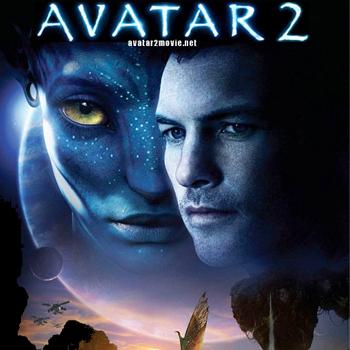 Avatar2: un certain nombre de Chinois dans le contingent parti sur Pandora ?