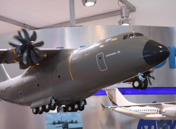 Salon de l 39 a ronautique de zhuhai d couvrez le pavillon - Salon de aeronautique ...