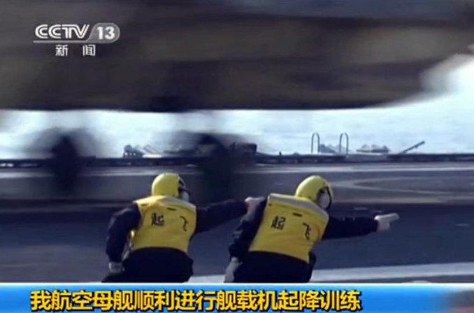 http://images.china.cn/attachement/jpg/site1002/20121127/001143088d81121eae4501.jpg