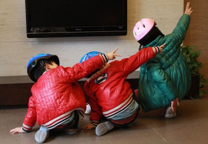 http://images.china.cn/attachement/jpg/site1002/20121127/001143088d81121eae950b.jpg