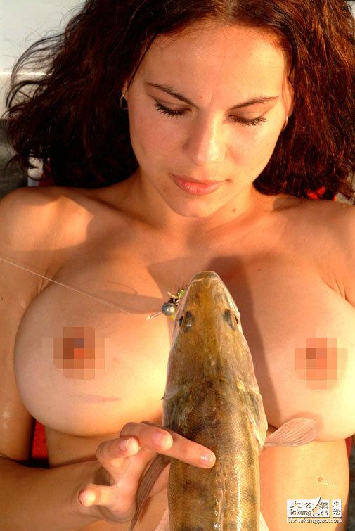 porno black française massage erotique merignac