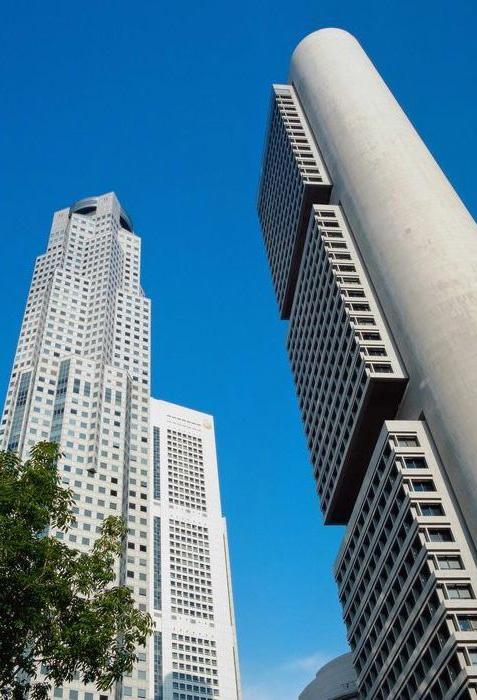 Chine : le taux d'urbanisation a atteint 52,57% en 2012