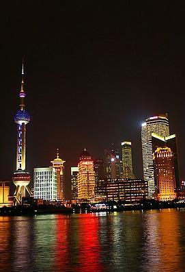 Une croissance de 8,4% du PIB chinois en 2013, prévoit un think tank