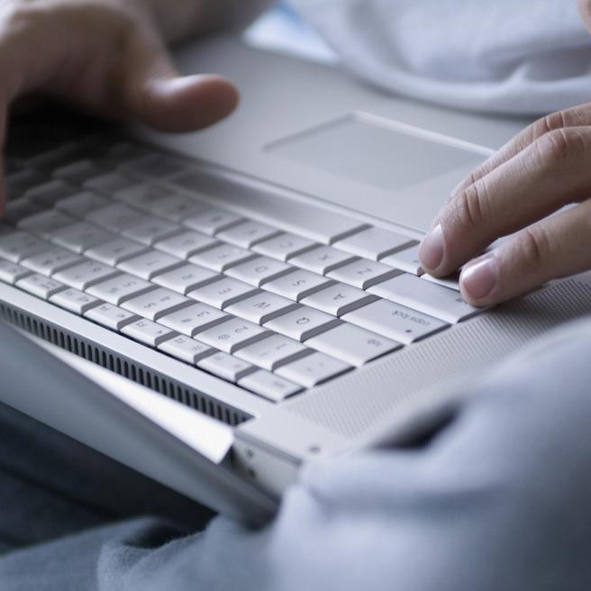 La législature chinoise étudie les nouvelles règles relatives à Internet