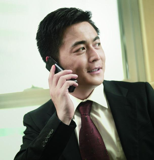 Huawei cherche à diversifier ses destinations d'investissement