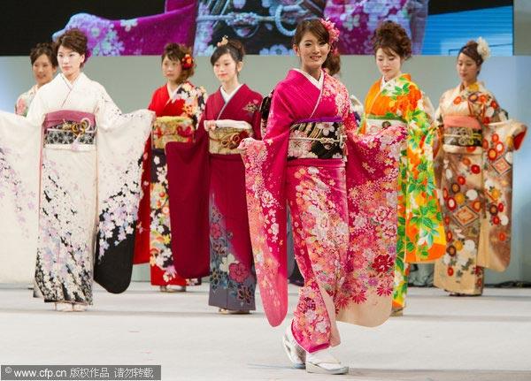 Japanese culture.  001ec94a2715128d82602a