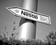 Nestle est la dernière victime du fléau de la viande de cheval