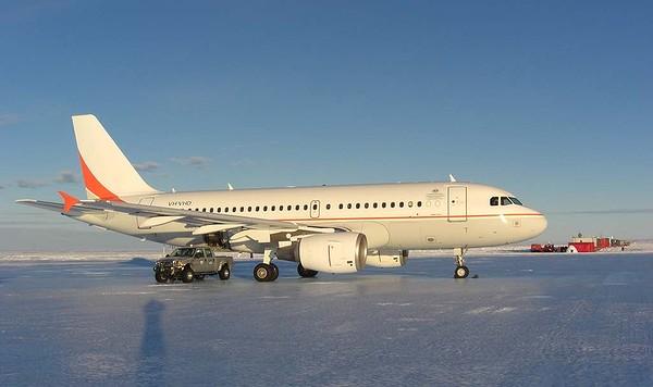 milliardaires seulement l 39 int rieur du jet priv d 39 airbus. Black Bedroom Furniture Sets. Home Design Ideas
