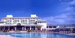 L'hôtel de la Côte d'or