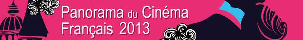 Le 10e Panorama du Cinéma français