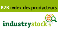 Industrystock