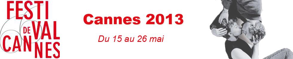 Le 66e Festival de Cannes