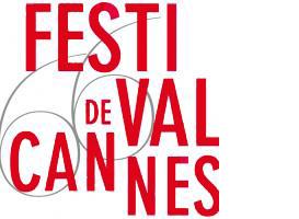 Le 66eFestival de Cannes