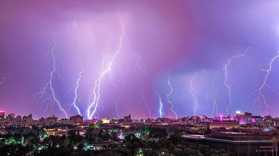 gros orage image