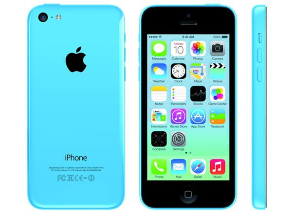 Apple Site Officiel Iphone