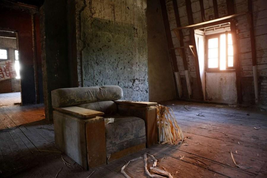 Beijing d couvrez l 39 int rieur de la c l bre maison for A l interieur inside