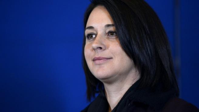 Sylvia Pinel: la sécurité des touristes est une préoccupation majeure de l'Etat français