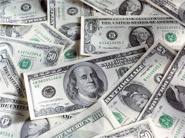 Les 10 Monnaies Les Plus Utilisees Dans Le Monde