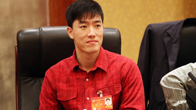 CCPPC : un athlète olympique chinois écrit lui-même ses propositions